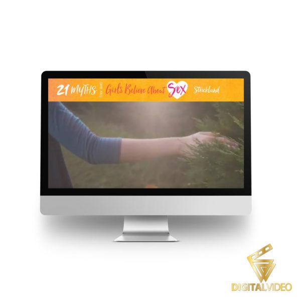 21 Myths Video Download