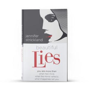 Beautiful Lies